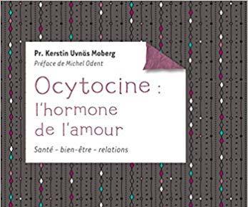 OCYTOCINE, MON AMIE